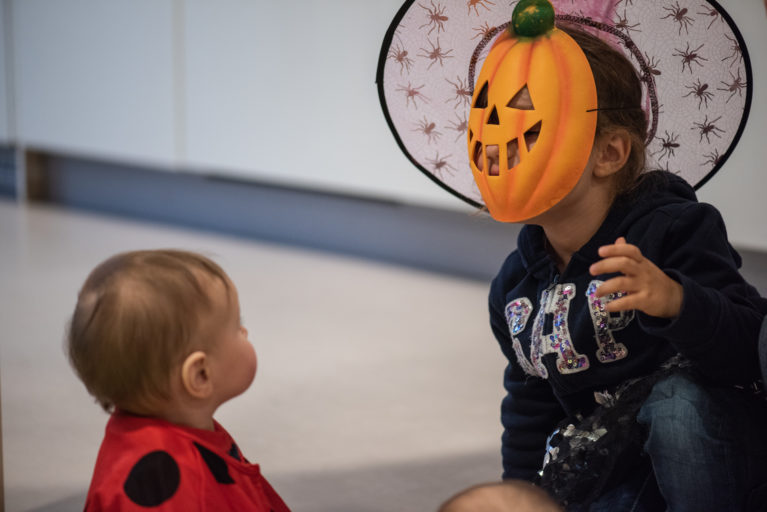 nursery-halloween-8