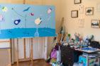 2019-03-21_casareski-atelier-Microcosme-19