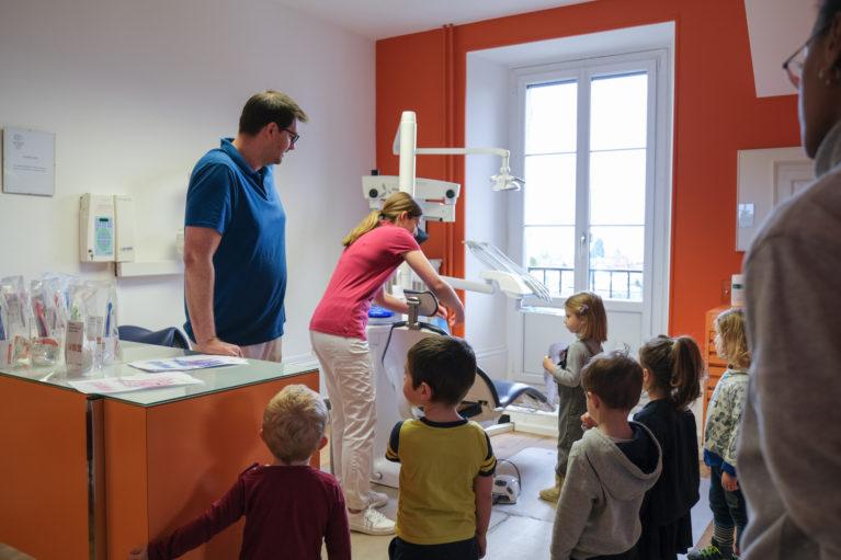 2019-04-16_Dentiste-3