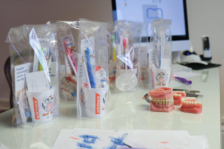 2019-04-16_Dentiste-9