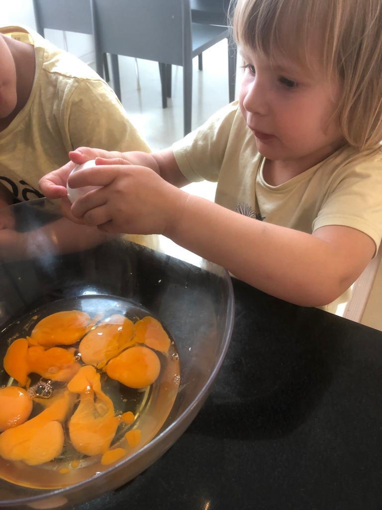 mardi-cuisine-microcosme-2